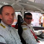 2-gaga-rally-pirot-2008_20080601094043.jpg